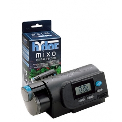 Mixo Digital Fish Feeder
