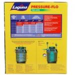 Laguna Pressure-Flo 3200